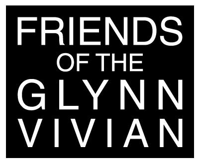 Friends of the Glynn Vivian